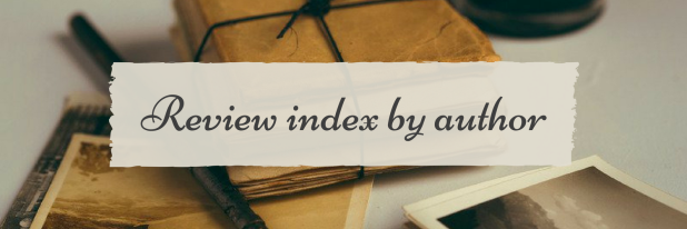 Review index